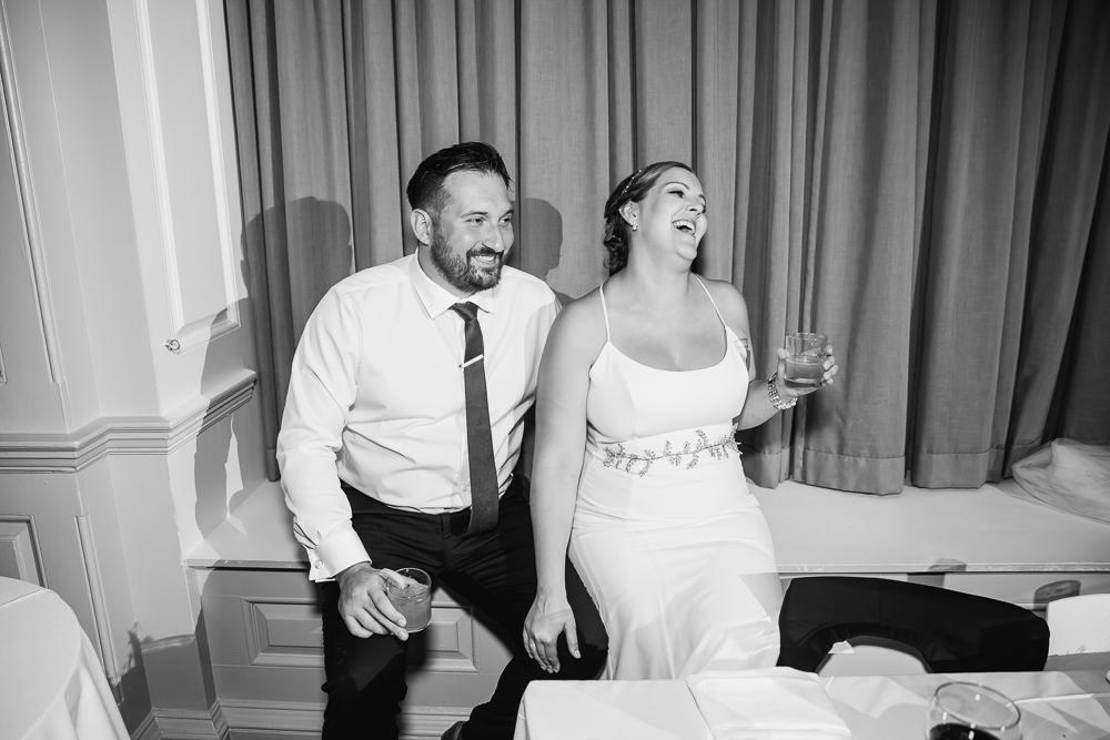 the ambassador hotel chicago wedding-135.jpg
