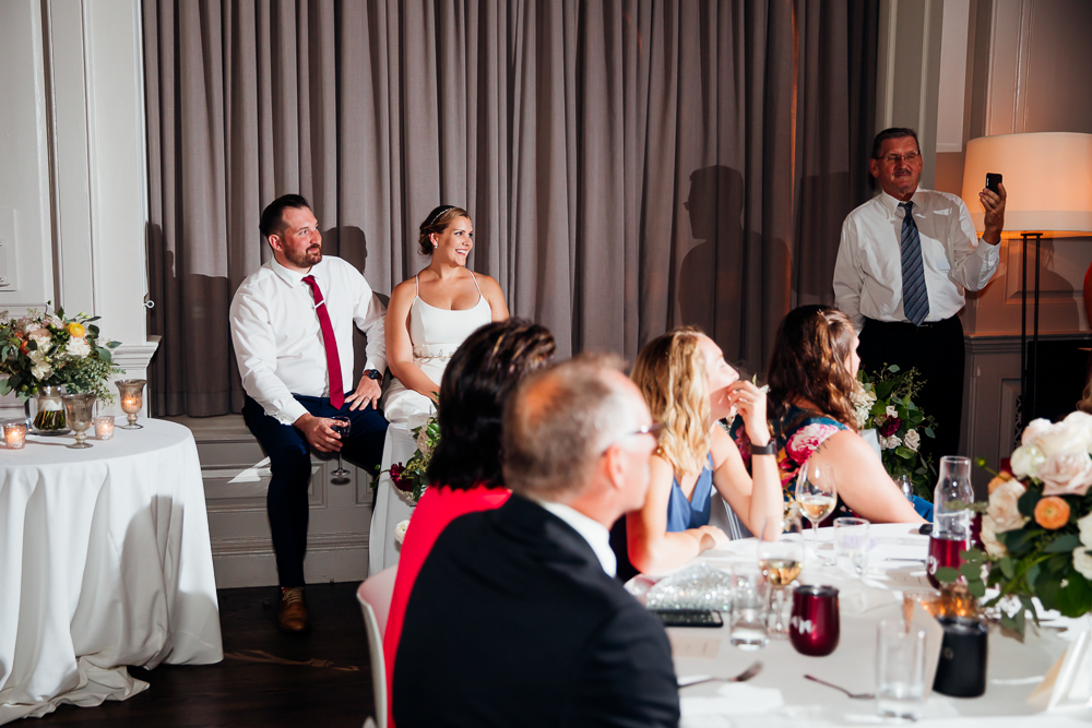 the ambassador hotel chicago wedding-138.jpg