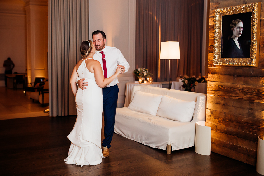 the ambassador hotel chicago wedding-139.jpg