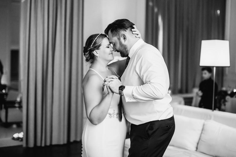 the ambassador hotel chicago wedding-141.jpg