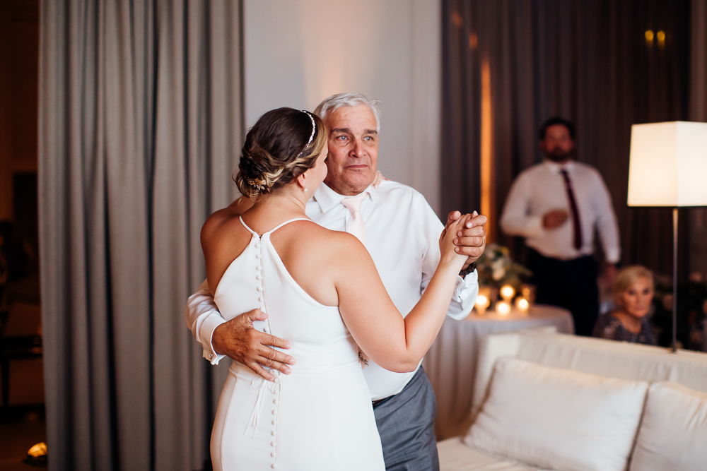 the ambassador hotel chicago wedding-143.jpg
