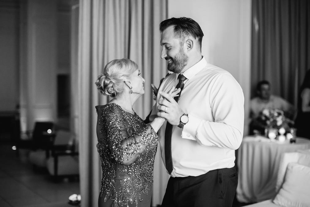 the ambassador hotel chicago wedding-146.jpg