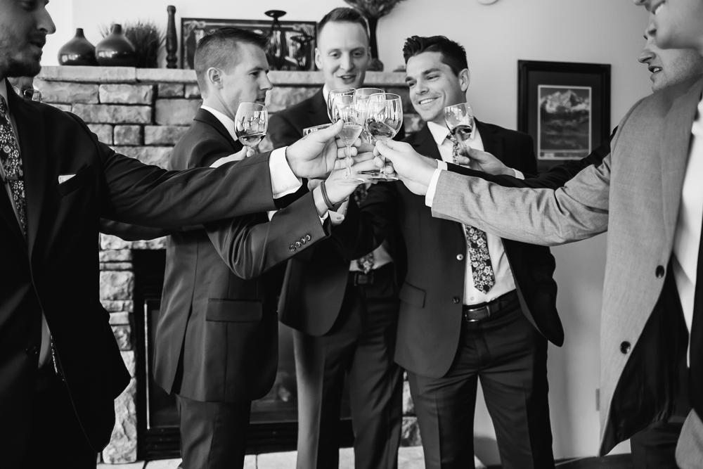 Timber Ridge Wedding - keystone wedding photographer -22.jpg