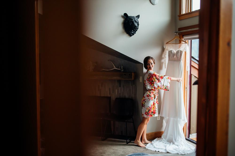 Timber Ridge Wedding - keystone wedding photographer -27.jpg
