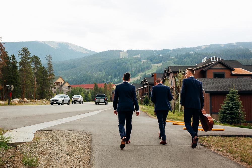 Timber Ridge Wedding - keystone wedding photographer -28.jpg