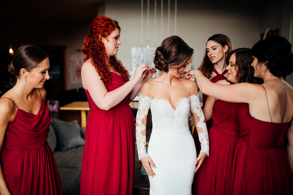 Timber Ridge Wedding - keystone wedding photographer -38.jpg