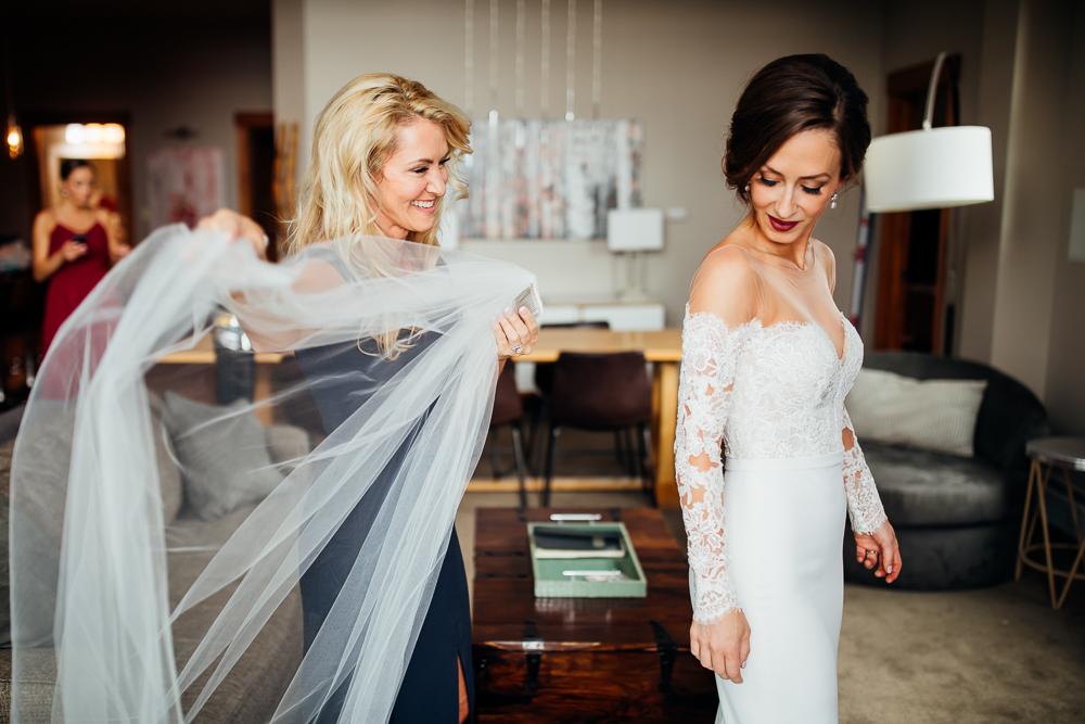 Timber Ridge Wedding - keystone wedding photographer -41.jpg