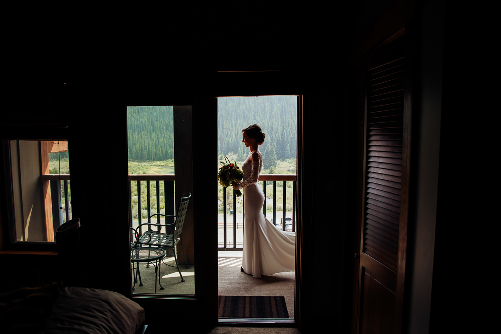 Timber Ridge Wedding - keystone wedding photographer -43.jpg