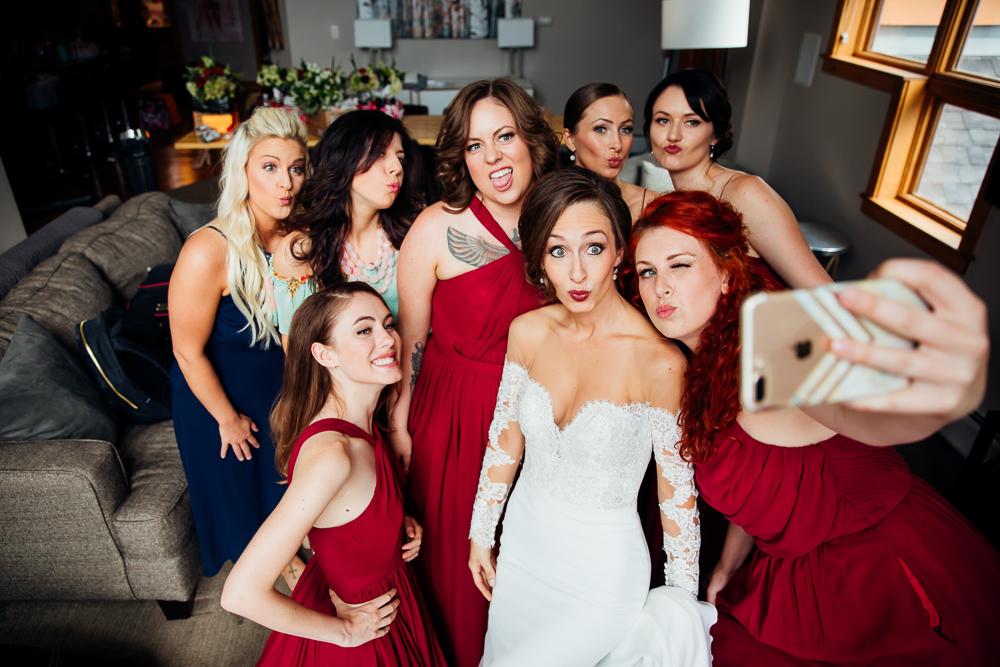 Timber Ridge Wedding - keystone wedding photographer -45.jpg