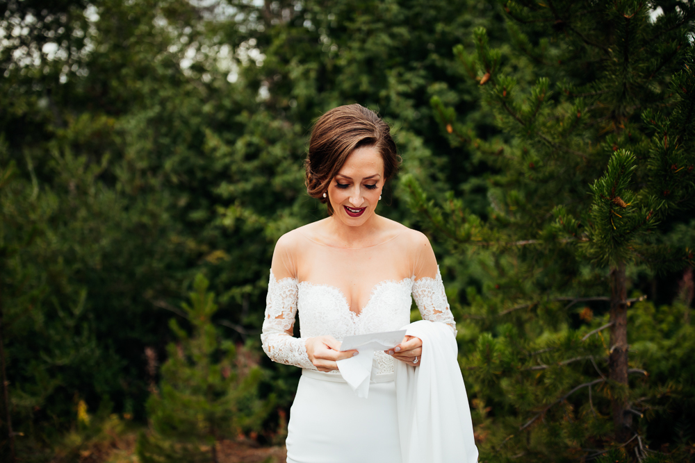 Timber Ridge Wedding - keystone wedding photographer -47.jpg