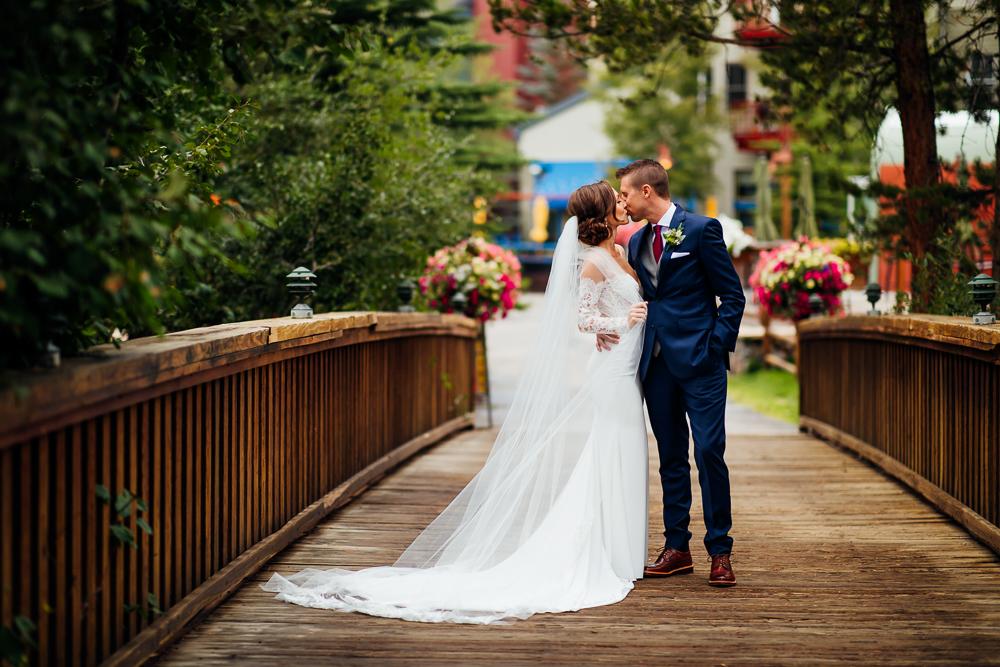Timber Ridge Wedding - keystone wedding photographer -55.jpg