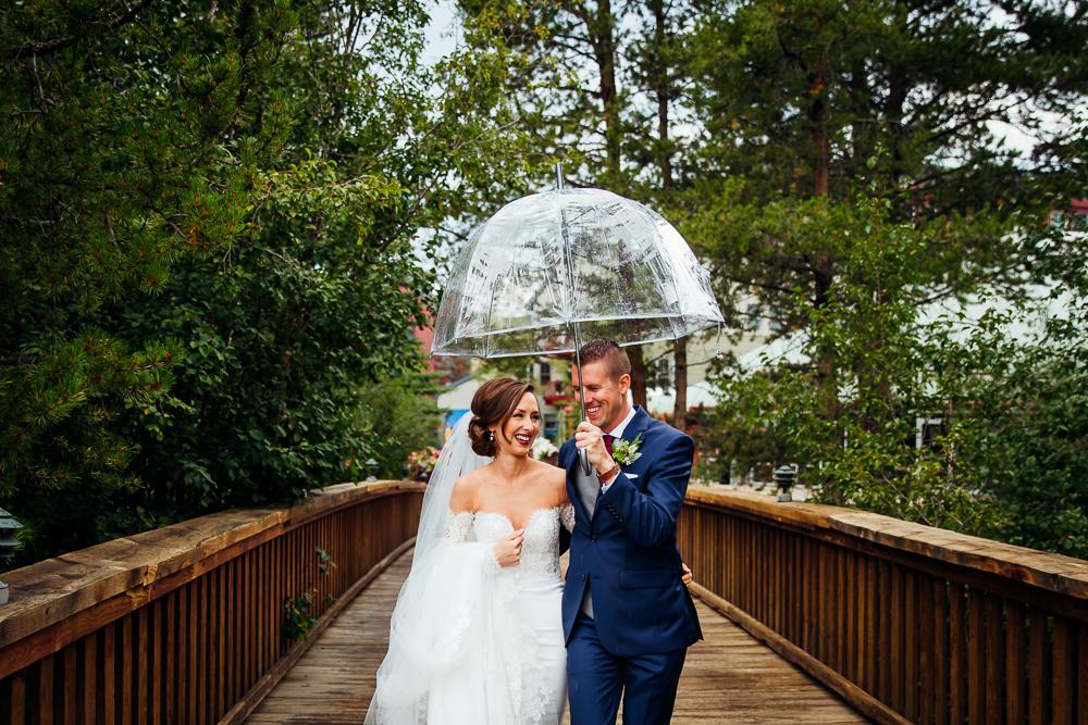 Timber Ridge Wedding - keystone wedding photographer -56.jpg