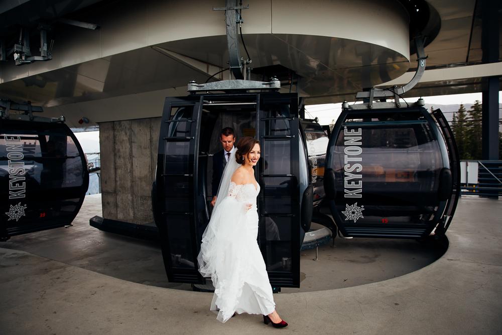 Timber Ridge Wedding - keystone wedding photographer -58.jpg