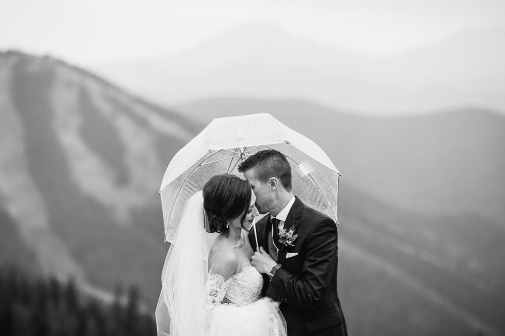 Timber Ridge Wedding - keystone wedding photographer -67.jpg