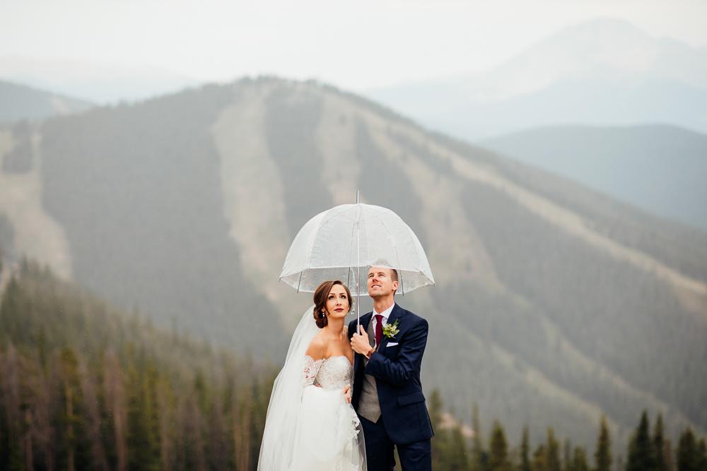 Timber Ridge Wedding - keystone wedding photographer -62.jpg
