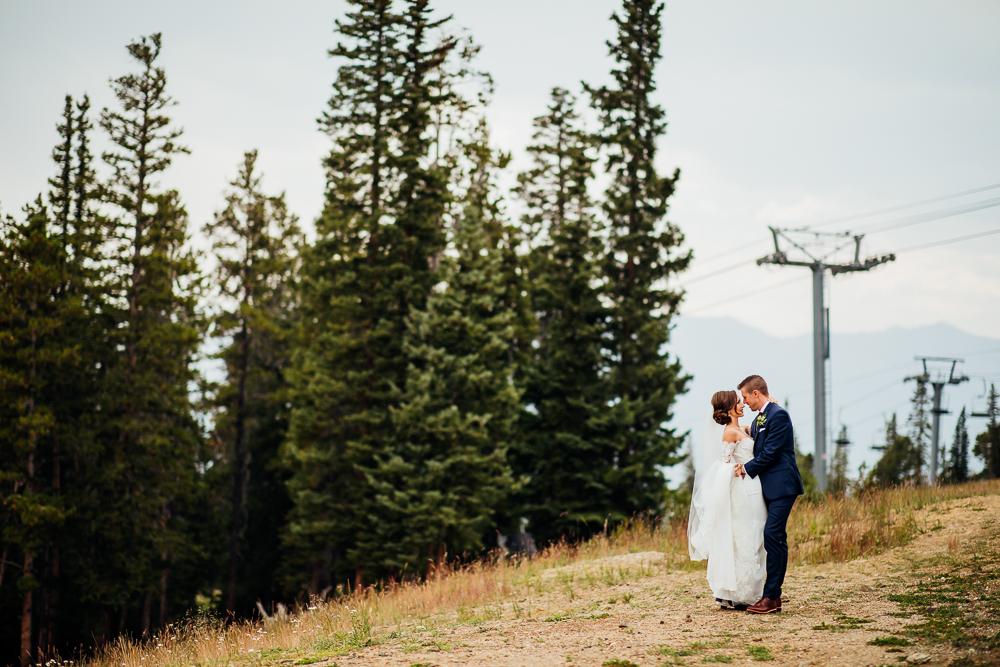 Timber Ridge Wedding - keystone wedding photographer -70.jpg
