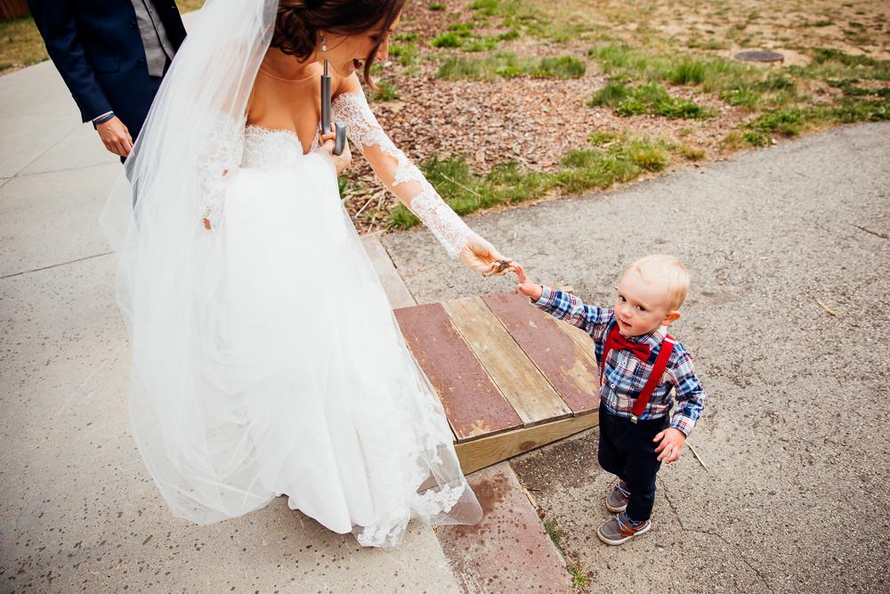 Timber Ridge Wedding - keystone wedding photographer -74.jpg