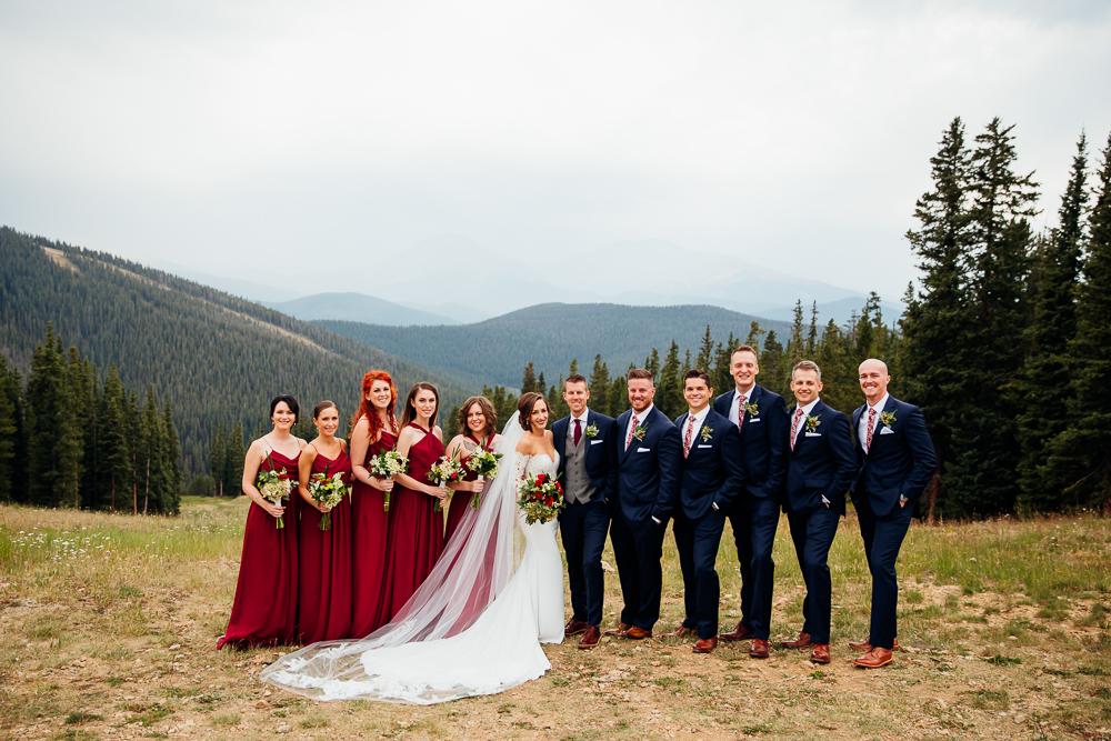 Timber Ridge Wedding - keystone wedding photographer -76.jpg