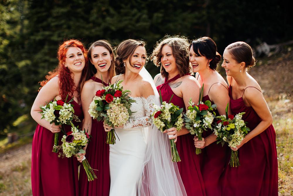 Timber Ridge Wedding - keystone wedding photographer -82.jpg