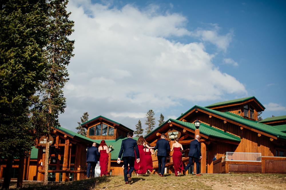Timber Ridge Wedding - keystone wedding photographer -85.jpg