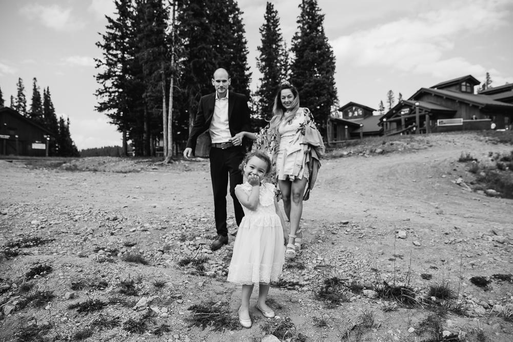 Timber Ridge Wedding - keystone wedding photographer -93.jpg