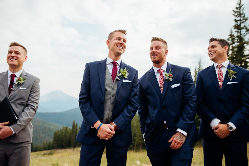 Timber Ridge Wedding - keystone wedding photographer -100.jpg