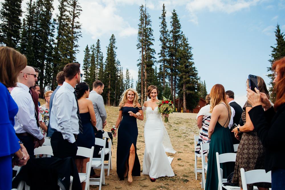 Timber Ridge Wedding - keystone wedding photographer -103.jpg