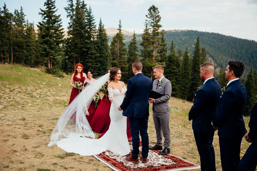 Timber Ridge Wedding - keystone wedding photographer -105.jpg