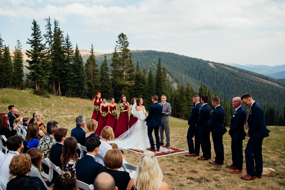 Timber Ridge Wedding - keystone wedding photographer -107.jpg