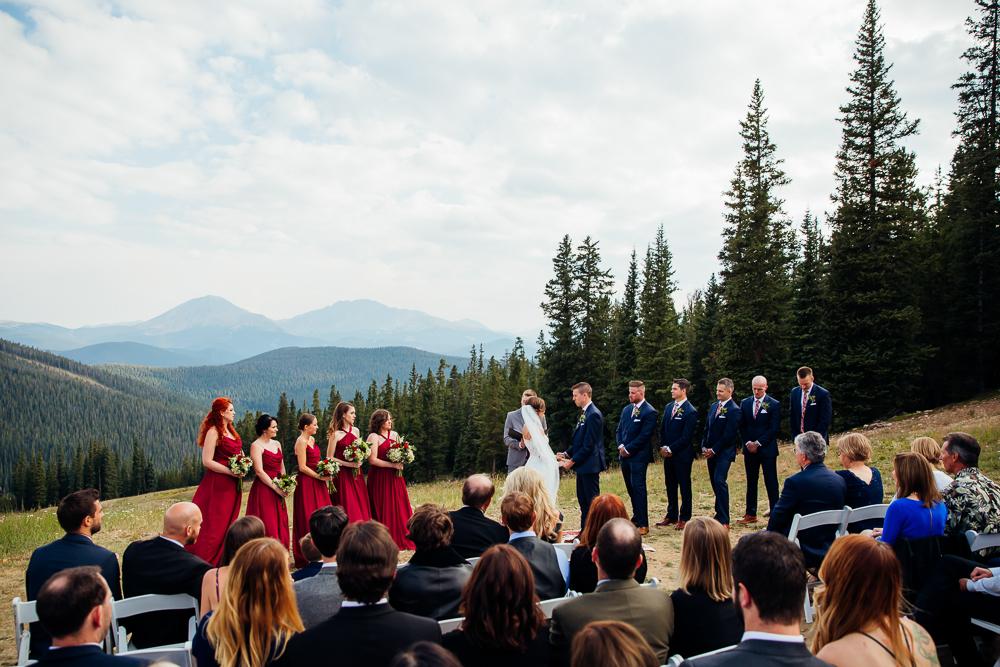 Timber Ridge Wedding - keystone wedding photographer -110.jpg