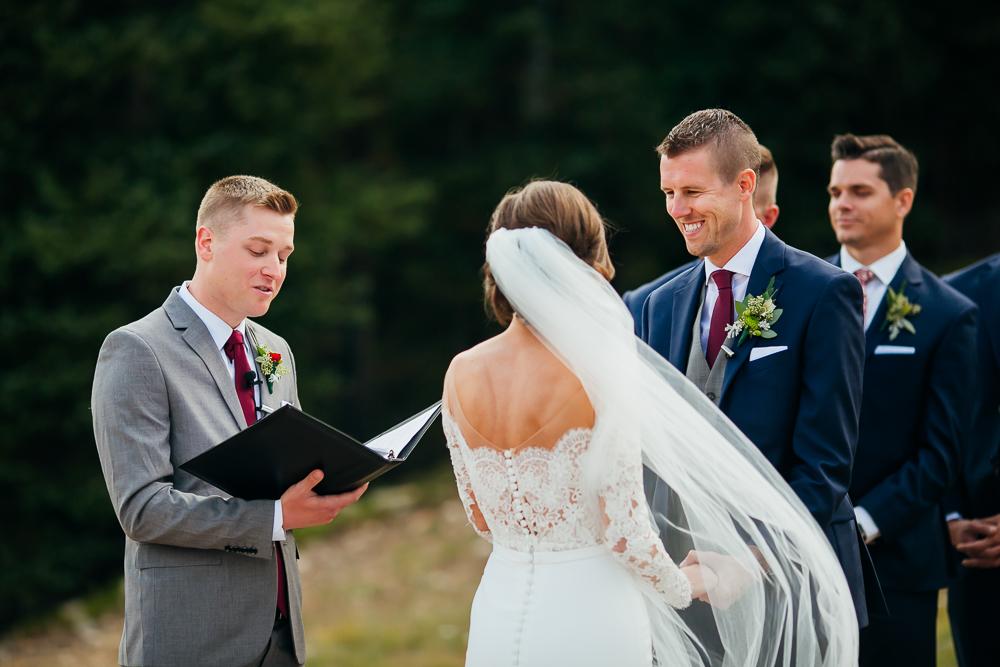 Timber Ridge Wedding - keystone wedding photographer -111.jpg