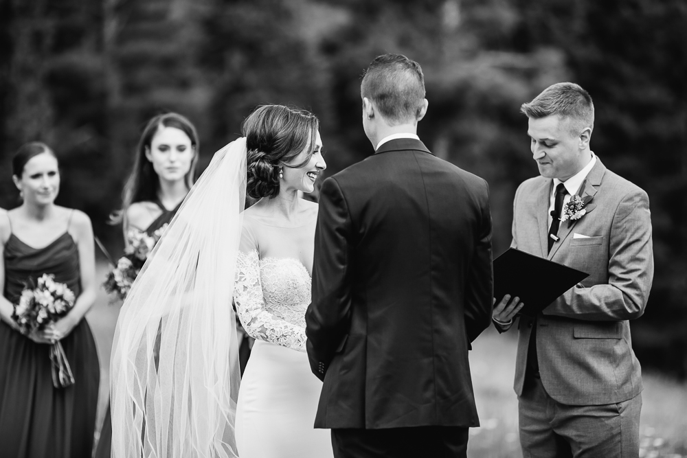 Timber Ridge Wedding - keystone wedding photographer -113.jpg