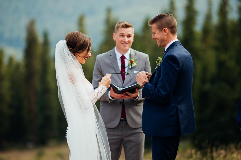 Timber Ridge Wedding - keystone wedding photographer -114.jpg