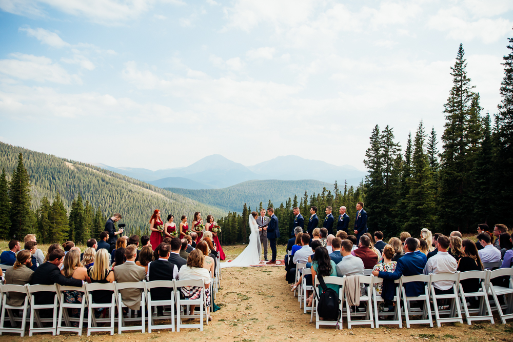 Timber Ridge Wedding - keystone wedding photographer -115.jpg