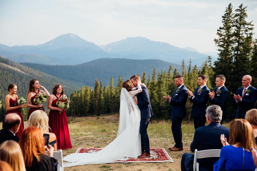 Timber Ridge Wedding - keystone wedding photographer -118.jpg