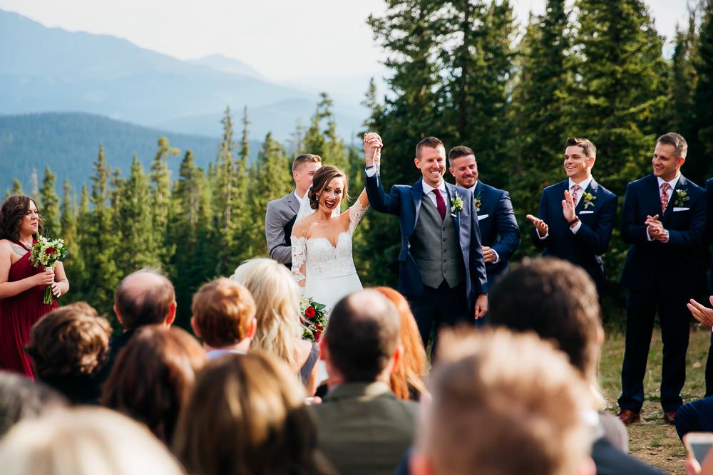 Timber Ridge Wedding - keystone wedding photographer -119.jpg