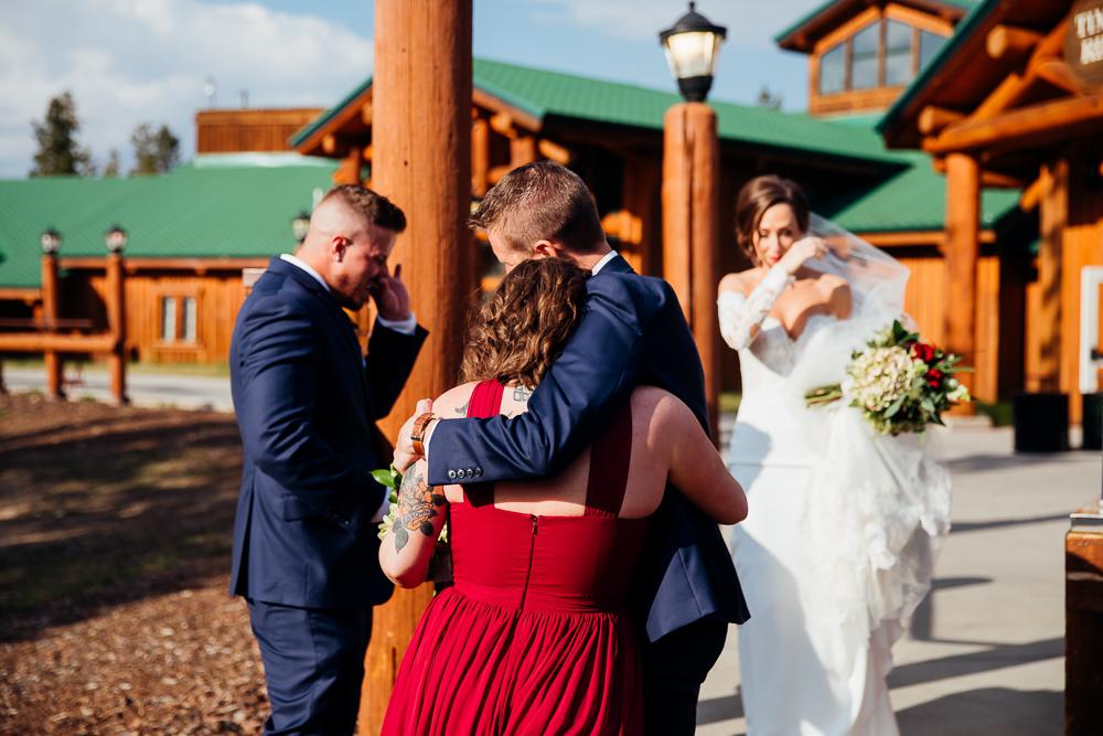 Timber Ridge Wedding - keystone wedding photographer -121.jpg