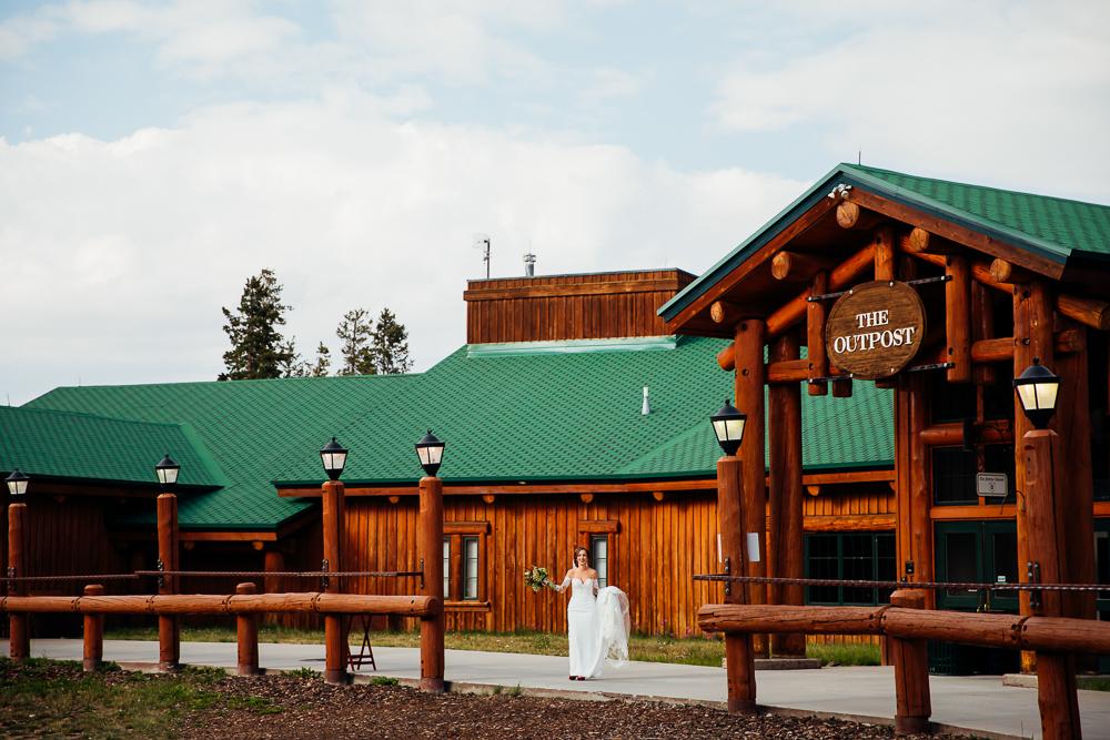 Timber Ridge Wedding - keystone wedding photographer -124.jpg