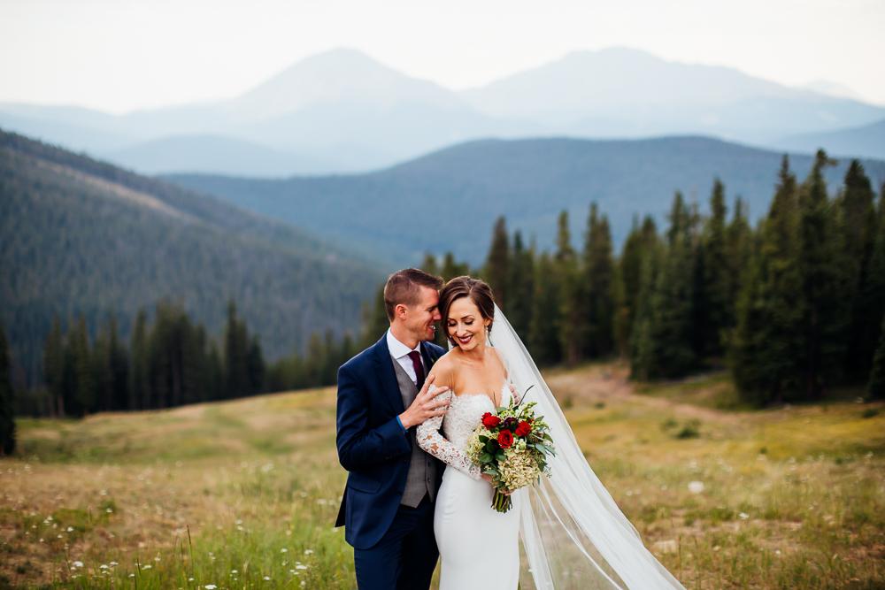 Timber Ridge Wedding - keystone wedding photographer -131.jpg