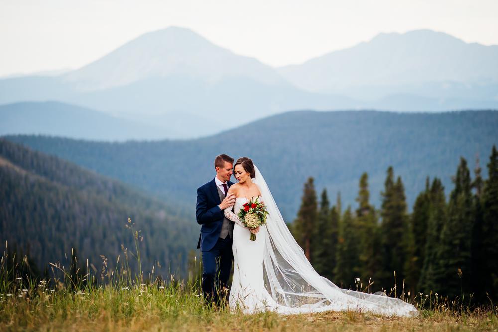 Timber Ridge Wedding - keystone wedding photographer -132.jpg