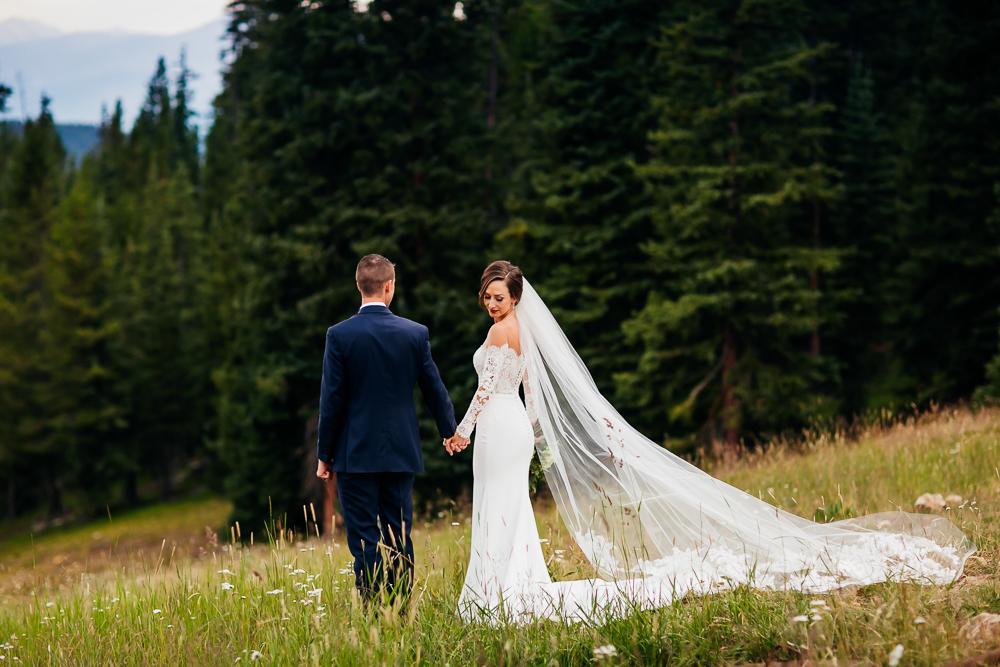 Timber Ridge Wedding - keystone wedding photographer -136.jpg