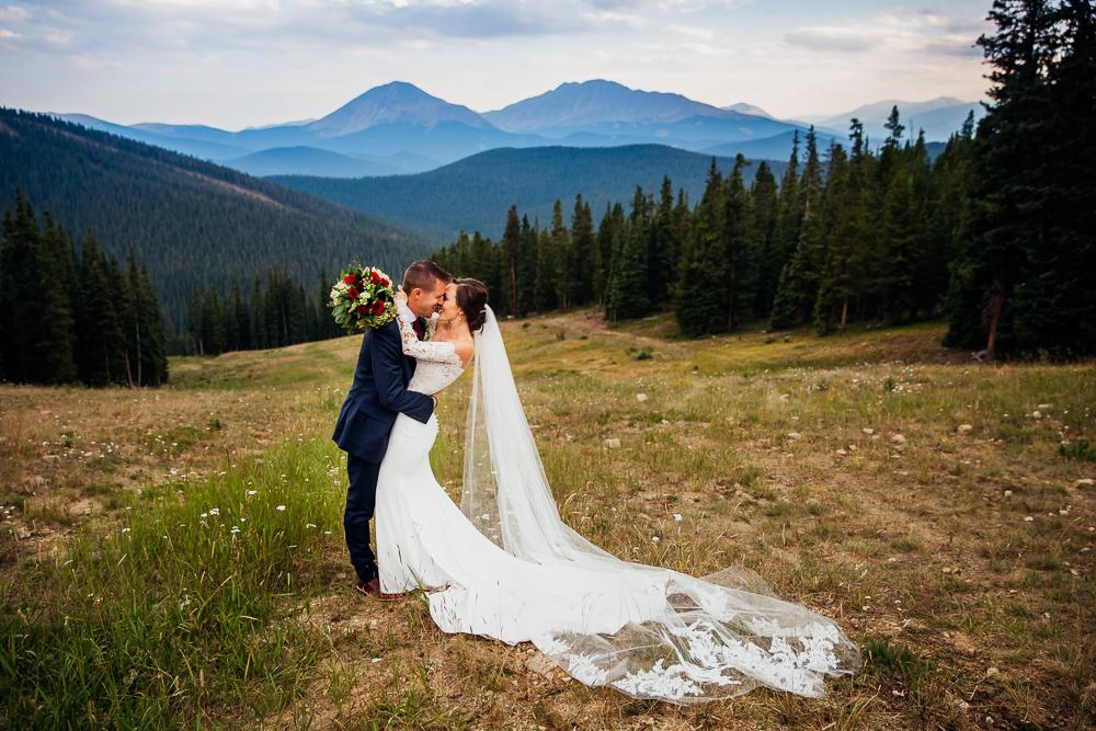 Timber Ridge Wedding - keystone wedding photographer -134.jpg