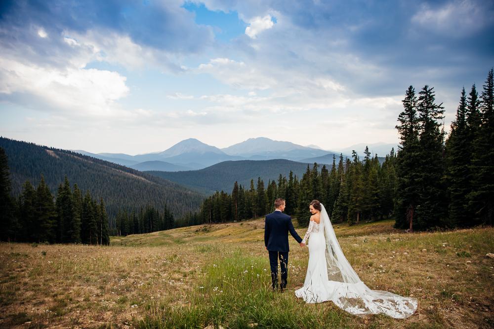 Timber Ridge Wedding - keystone wedding photographer -137.jpg