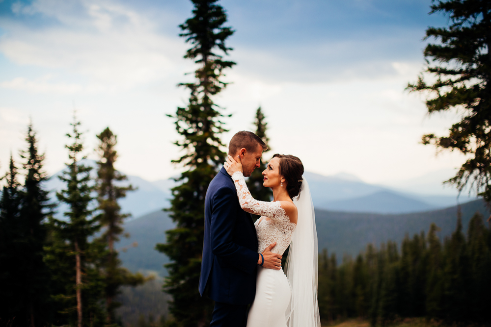 Timber Ridge Wedding - keystone wedding photographer -140.jpg