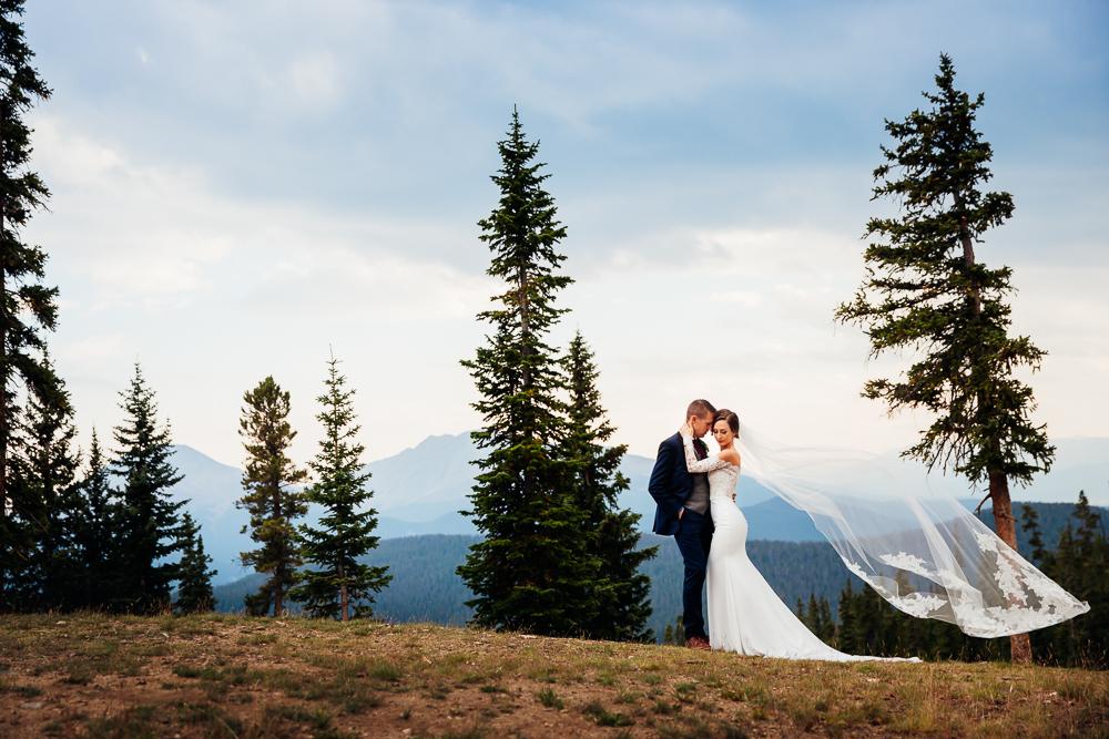 Timber Ridge Wedding - keystone wedding photographer -142.jpg