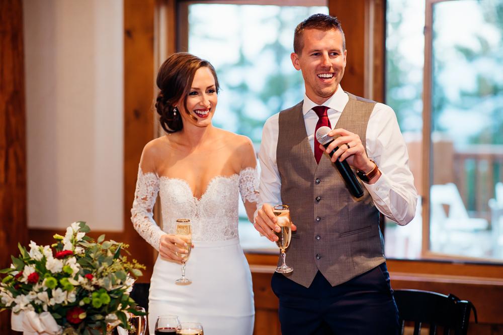 Timber Ridge Wedding - keystone wedding photographer -151.jpg