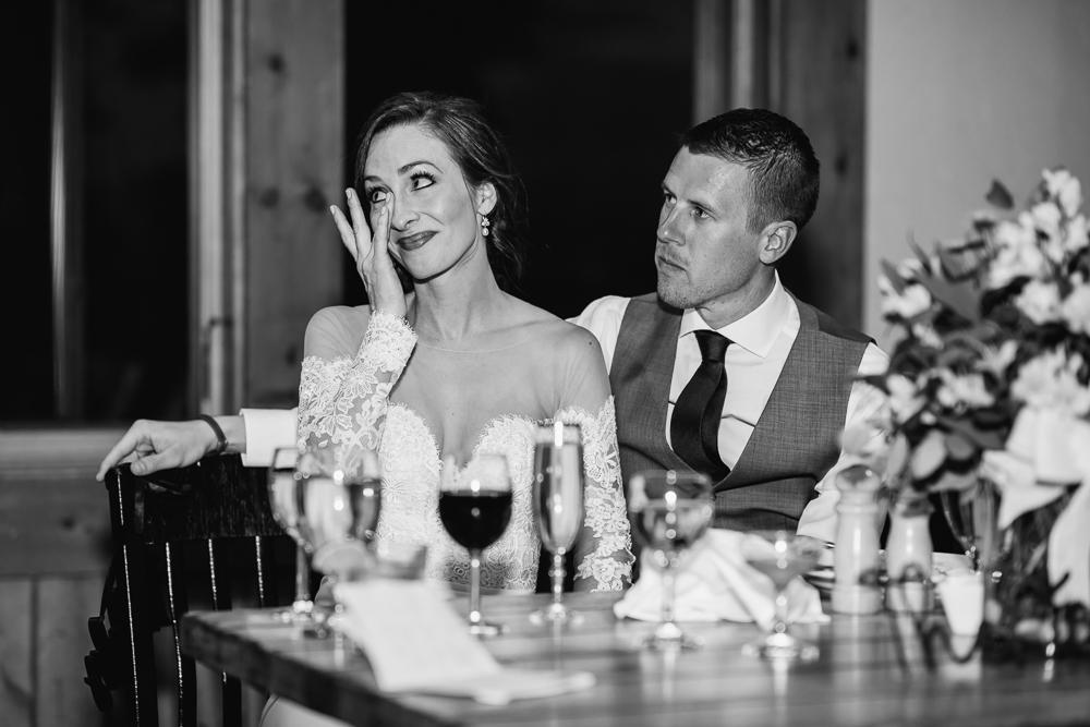 Timber Ridge Wedding - keystone wedding photographer -154.jpg