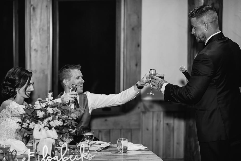 Timber Ridge Wedding - keystone wedding photographer -156.jpg