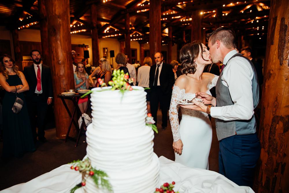 Timber Ridge Wedding - keystone wedding photographer -163.jpg