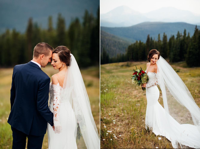 Timber Ridge Wedding - keystone wedding photographer -126.jpg